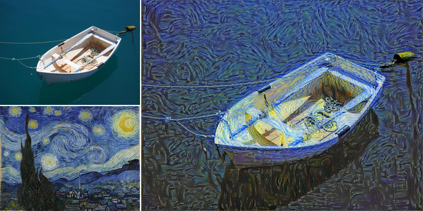 boat1-starrynight-combined-1