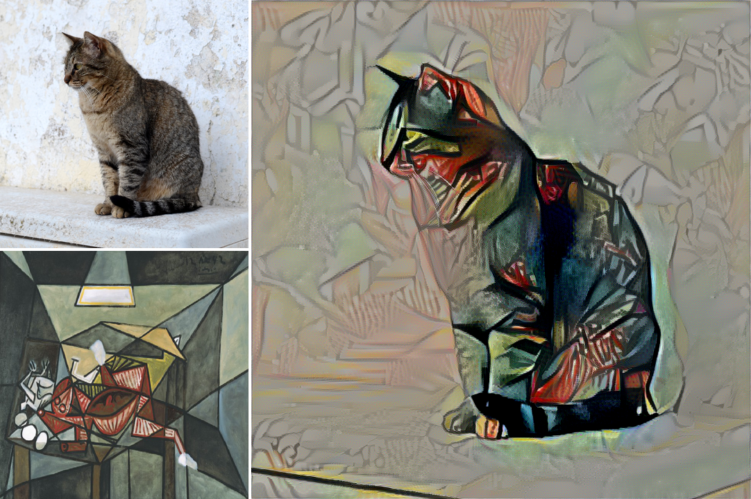 cat-picasso-combined